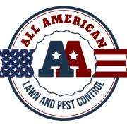 All American Lawn & Pest Control